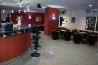 ショドリックパレスホテル バー1