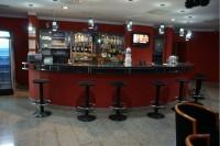 ショドリックパレスホテル バー2