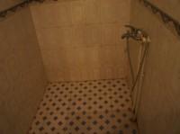 アリベック バスルーム2