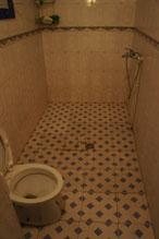 アリベック バスルーム3