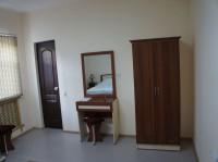 アルカンチ 客室3