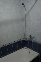アルカンチ バスルーム3