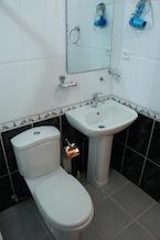 アトラス バスルーム2