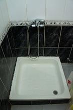 アトラス バスルーム3