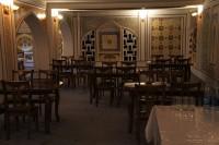アトラス レストラン2