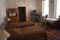 エミール 客室1