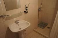 エミール バスルーム1