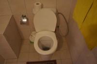 エミール バスルーム3