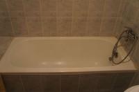 グランドノディルベック バスルーム1