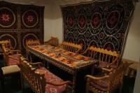 グランドノディルベック レストラン2