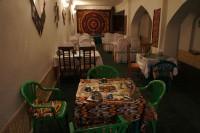グランドノディルベック レストラン3