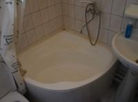 イスラムベック バスルーム2