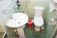 コミル バスルーム1