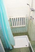 コミル バスルーム2