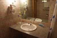 ラビハウズ バスルーム1