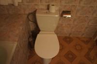 ラビハウズ バスルーム2