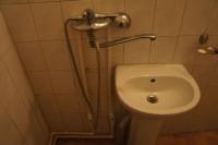 ミルザボシ バスルーム2
