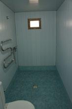 メロス バスルーム3