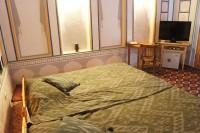 ミンジファ 客室2
