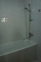 ミンジファ バスルーム3