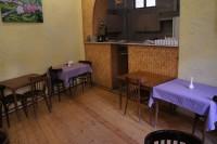 ミンジファ レストラン3