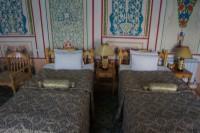 サーシャ&ソン 客室2