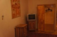 シャフリザーダ 客室2