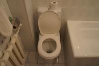 シャフリザーダ バスルーム2