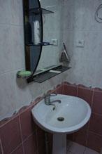 ウルグベック バスルーム3