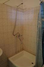 ザファールベック バスルーム3